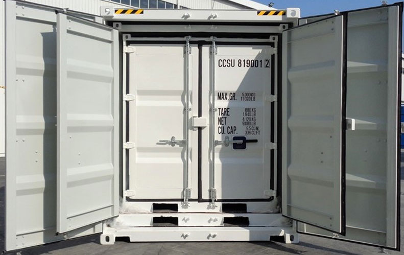 storage-container-calgary